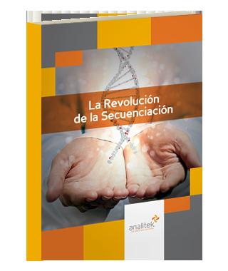 La revolución de la secuenciación